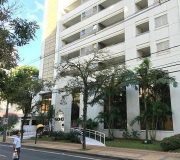Alugar Apartamento / Kitchnet em Londrina. apenas R$ 335.000,00