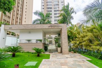 Apartamento / Padrão em Londrina , Comprar por R$770.000,00