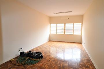 Casa / Térrea em Londrina , Comprar por R$700.000,00