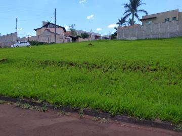 Alugar Terreno / Residencial em Londrina. apenas R$ 300.000,00