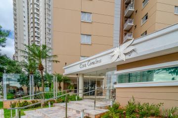 Alugar Apartamento / Padrão em Londrina. apenas R$ 620.000,00