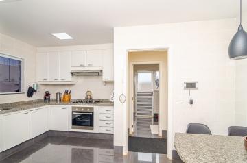 Casa / Sobrado em Londrina , Comprar por R$890.000,00