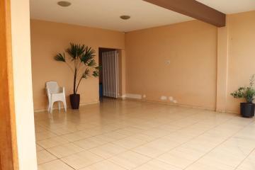 Casa / Sobrado em Londrina , Comprar por R$780.000,00