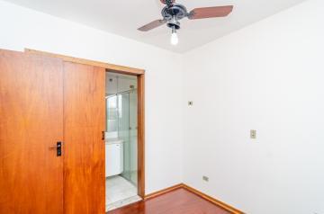 Alugar Apartamento / Padrão em Londrina R$ 1.490,00 - Foto 4