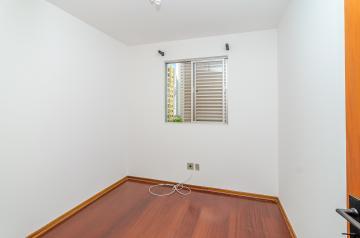 Alugar Apartamento / Padrão em Londrina R$ 1.490,00 - Foto 9