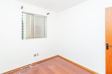 Alugar Apartamento / Padrão em Londrina R$ 1.490,00 - Foto 8