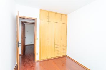 Alugar Apartamento / Padrão em Londrina R$ 1.490,00 - Foto 10