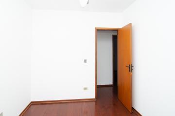 Alugar Apartamento / Padrão em Londrina R$ 1.490,00 - Foto 11