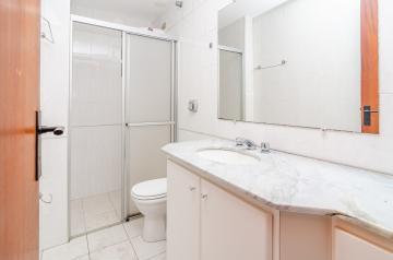 Alugar Apartamento / Padrão em Londrina R$ 1.490,00 - Foto 12