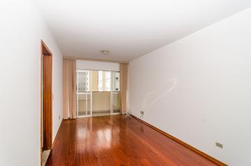 Alugar Apartamento / Padrão em Londrina R$ 1.490,00 - Foto 3