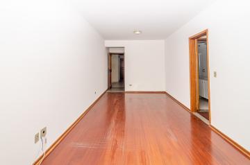 Alugar Apartamento / Padrão em Londrina R$ 1.490,00 - Foto 2