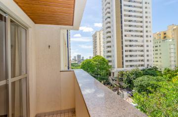 Alugar Apartamento / Padrão em Londrina R$ 1.490,00 - Foto 7