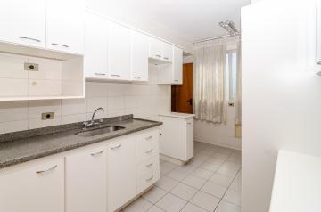 Alugar Apartamento / Padrão em Londrina R$ 1.490,00 - Foto 5