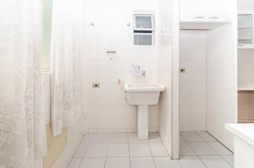 Alugar Apartamento / Padrão em Londrina R$ 1.490,00 - Foto 13