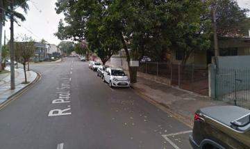 Terreno / Residencial em Londrina , Comprar por R$470.000,00
