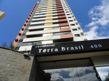Apartamento / Padrão em Londrina , Comprar por R$455.000,00