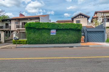 Alugar Casa / Sobrado em Londrina. apenas R$ 900.000,00
