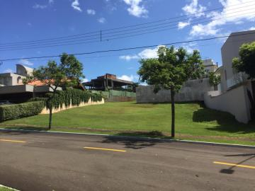 Alugar Terreno / Condomínio em Londrina. apenas R$ 940.000,00