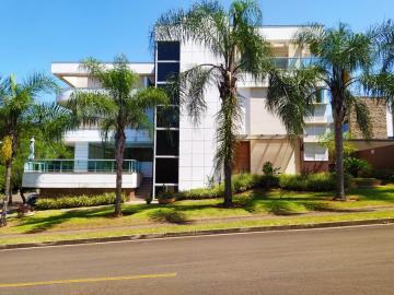Alugar Casa / Condomínio Sobrado em Londrina. apenas R$ 6.500,00