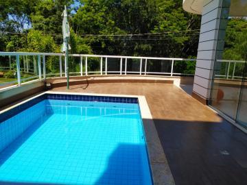 Casa / Condomínio Sobrado em Londrina Alugar por R$6.500,00