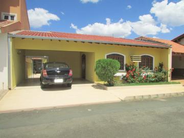 Alugar Casa / Condomínio Térrea em Londrina. apenas R$ 415.000,00