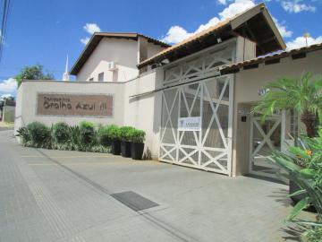 Casa / Condomínio Sobrado em Londrina , Comprar por R$415.000,00