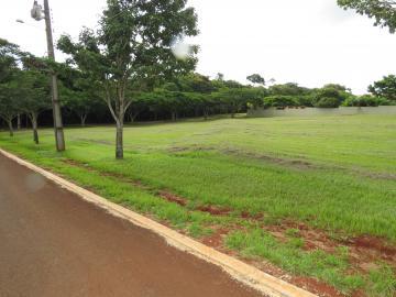Terreno / Condomínio em Londrina