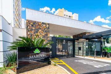 Apartamento / Padrão em Londrina , Comprar por R$265.000,00