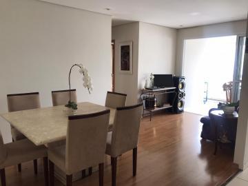 Apartamento / Padrão em Londrina , Comprar por R$590.000,00