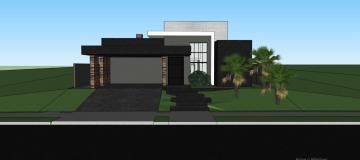 Alugar Casa / Condomínio Térrea em Londrina. apenas R$ 1.150.000,00