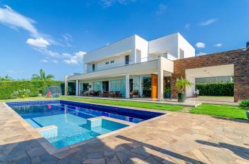 Casa / Condomínio Sobrado em Londrina , Comprar por R$1.900.000,00