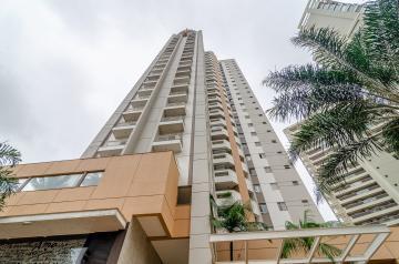 Alugar Apartamento / Padrão em Londrina. apenas R$ 560.000,00