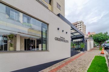 Alugar Apartamento / Padrão em Londrina. apenas R$ 2.450,00