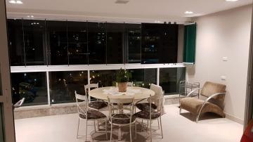 Alugar Apartamento / Padrão em Londrina. apenas R$ 1.150.000,00