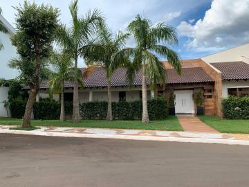 Londrina Sao Jorge casa Venda R$4.500.000,00 Condominio R$2.100,00 5 Dormitorios 4 Vagas Area do terreno 1200.00m2 Area construida 658.00m2