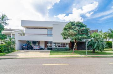 Londrina Vivendas do Arvoredo casa Venda R$5.800.000,00 Condominio R$1.600,00 4 Dormitorios 6 Vagas Area do terreno 1296.00m2 Area construida 683.00m2