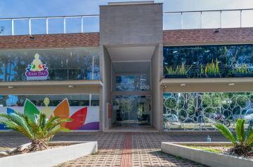Alugar Apartamento / Padrão em Londrina. apenas R$ 164.843,71
