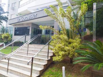Apartamento / Padrão em Londrina , Comprar por R$670.000,00