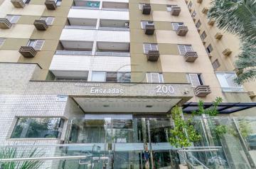 Alugar Apartamento / Padrão em Londrina. apenas R$ 440.000,00