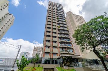 Apartamento / Padrão em Londrina , Comprar por R$690.000,00