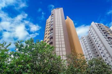 Londrina Gleba Palhano Apartamento Venda R$2.300.000,00 Condominio R$2.600,00 4 Dormitorios 4 Vagas