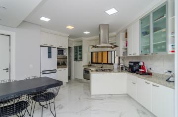 Apartamento / Cobertura em Londrina , Comprar por R$2.300.000,00