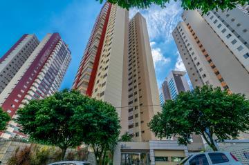 Alugar Apartamento / Padrão em Londrina. apenas R$ 710.000,00