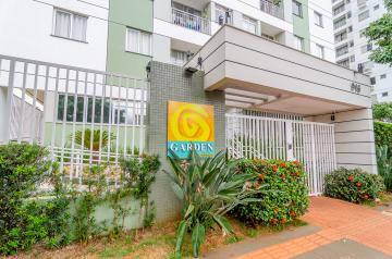 Alugar Apartamento / Padrão em Londrina. apenas R$ 246.000,00