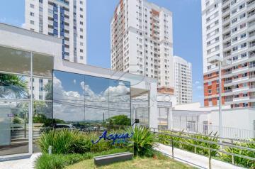 Apartamento / Padrão em Londrina , Comprar por R$340.000,00