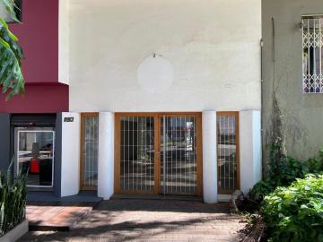Comercial / Loja em Londrina Alugar por R$2.000,00