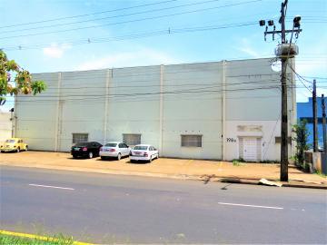 Londrina Taroba Comercial Locacao R$ 14.000,00  10 Vagas Area do terreno 2180.00m2 Area construida 1180.00m2