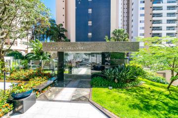 Apartamento / Padrão em Londrina , Comprar por R$1.600.000,00