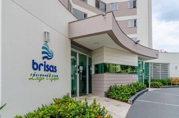 Apartamento / Padrão em Londrina , Comprar por R$365.000,00