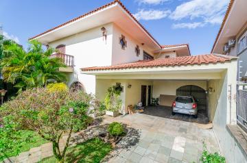 Alugar Casa / Sobrado em Londrina. apenas R$ 1.500.000,00